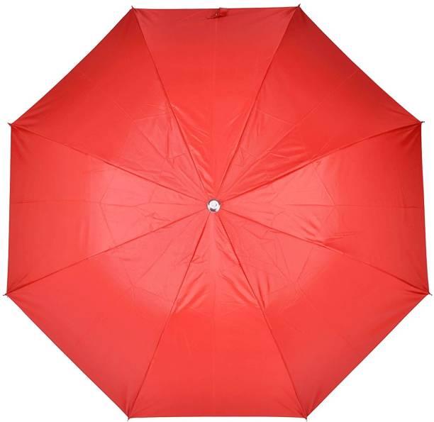 Fendo 2 Fold Auto Open Umbrella