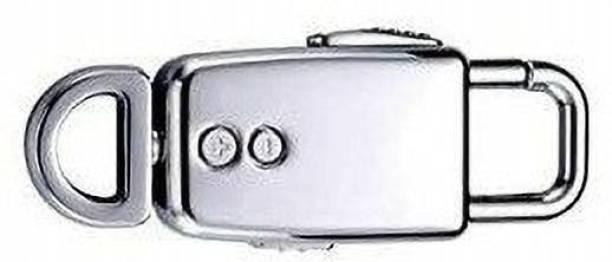 V.T.I Mini Voice Recorder Keychain 8GB USB Digital Audio Recording Device 8 GB Voice Recorder 8 GB Voice Recorder