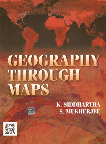 Geography Through Maps