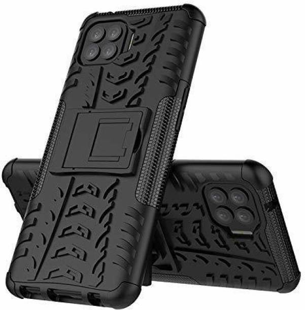DOTCASE Pouch for Oppo F17