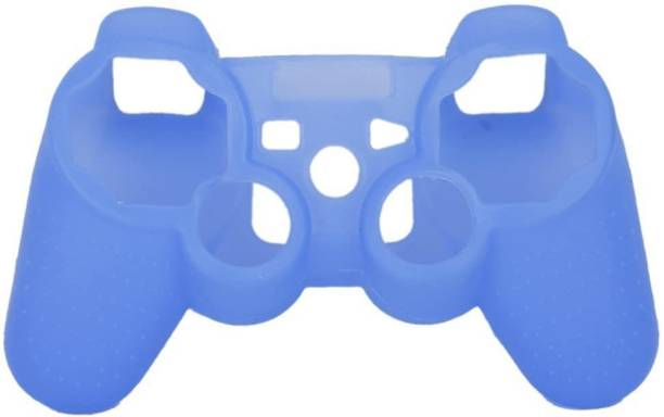 TCOS Tech Sleeve for Playstation 3 PS3 Controller