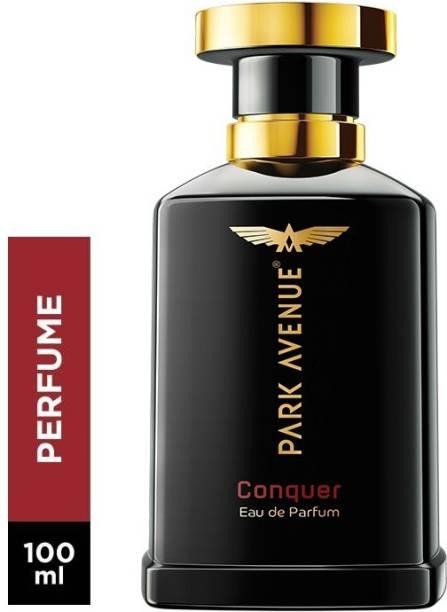 PARK AVENUE Conquer Eau De Parfume, 100ml. Eau de Parfum  -  100 ml