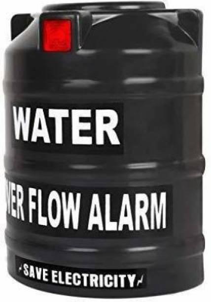 Trendyby WTOalarm_sss_2 Water Leak Detector