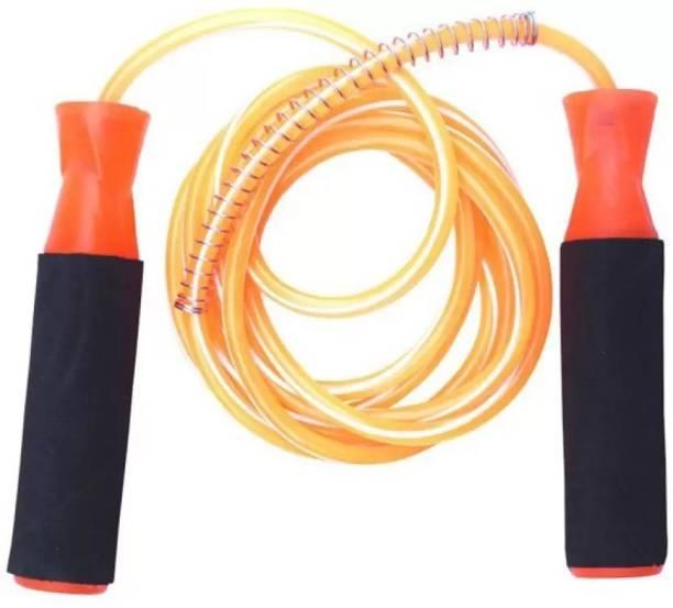L'AVENIR Skipping Rope Ball Bearing Skipping Rope