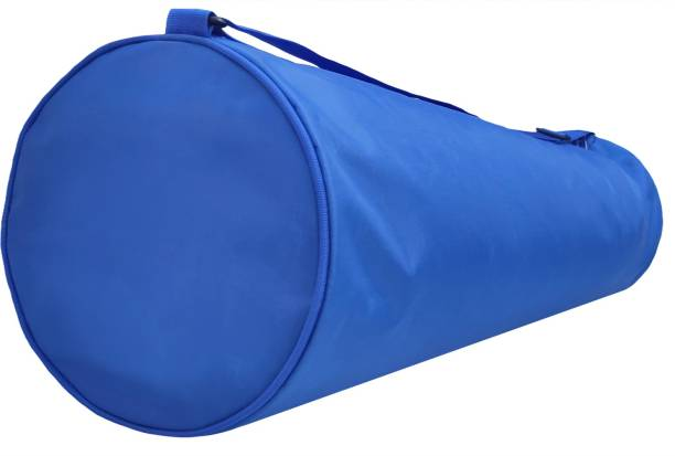 PANCHTATAVA Trendy Waterproof Yoga Bag to Carry up to 13mm Yoga Mat