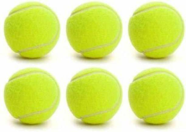 TYF Tennis Ball Tennis Ball