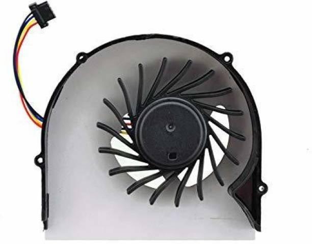 gtb solutions Laptop Internal CPU Cooling Fan for Lenovo B560 B560A B565 V560 V565 CPU Fan AD06705HX11DB00 Cooler
