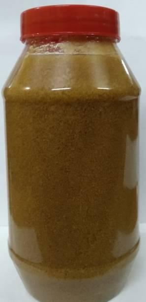 SHREE GOPAL ENTERPRISES PURE DESI GHEE 1 KG 1 kg Plastic Bottle