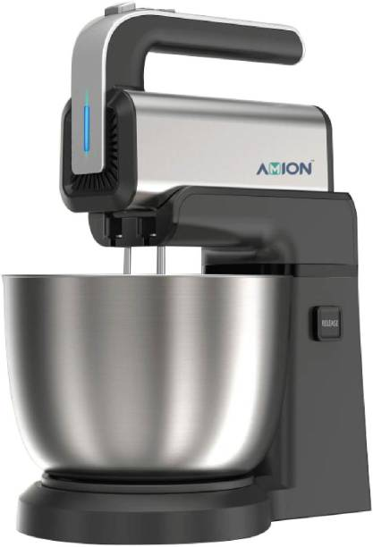 AMION AM 400WP 400 W Stand Mixer