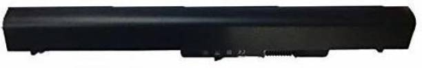 LAPCARE OA04 Battery for 15-R, 14-R, 14-G, 15-G, 14-A, 15-S series laptop PN: 740715-001 F3B94AA 4 Cell Laptop Battery