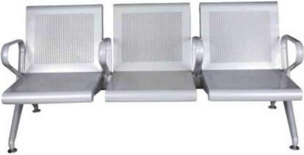 Restomatt Metal 3 Seater