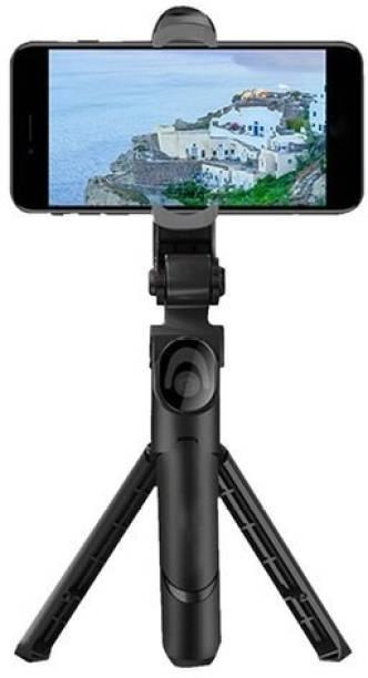 FD1 Bluetooth Selfie Stick
