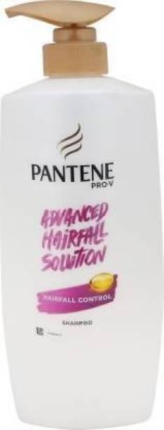 PANTENE Advanced Hairfall Solution (650 ml)