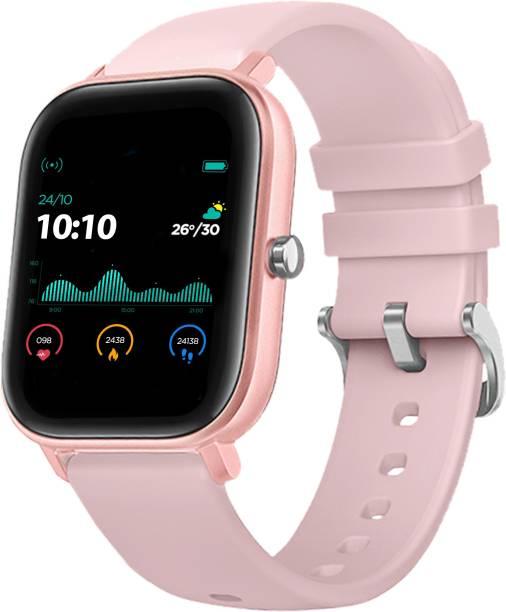 Pebble Pace Smartwatch