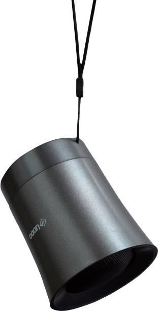 uddo SP-2055 with Google Assistant Smart Speaker