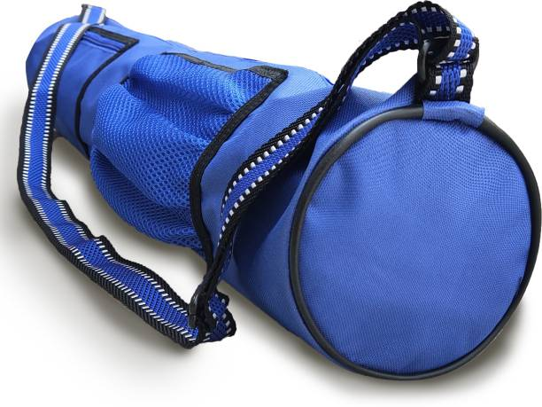 PANCHTATAVA High Quality 2 Compartment Trendy yoga Bag