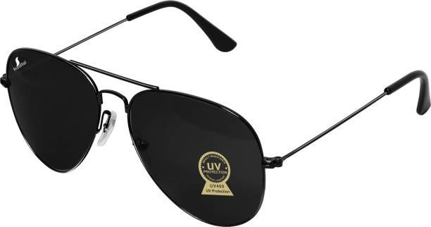 Royaltail Aviator Sunglasses