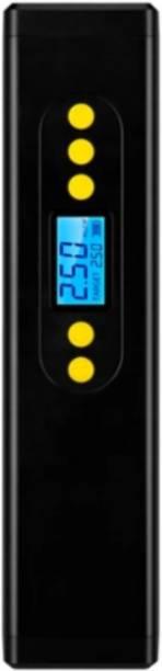 IGADG 150 psi Tyre Air Pump for Car & Bike