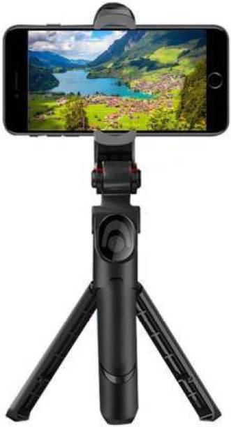 TULUA Bluetooth Selfie Stick