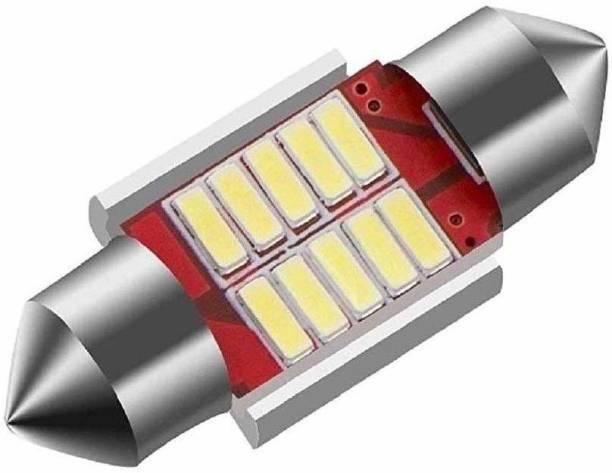 carfrill Interior Light LED