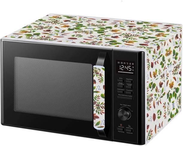 Flipkart SmartBuy Microwave Oven  Cover