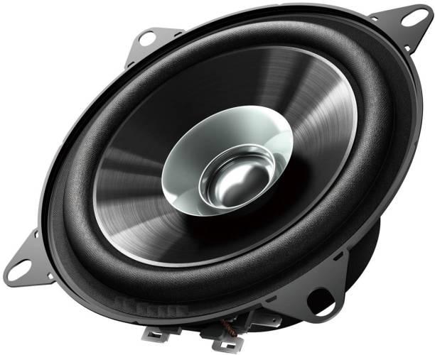 PunkMetal Dual Cone PM-41CX Coaxial Car Speaker