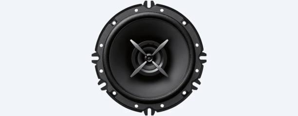 PunkMetal 2 way PM-62CX Coaxial Car Speaker