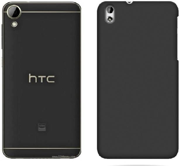 Piggycomz Back Cover for HTC Desire 10 Pro