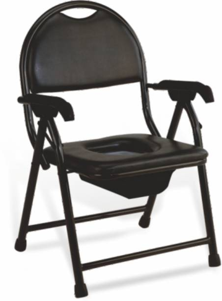 EASYCARE EC817 Commode Shower Chair