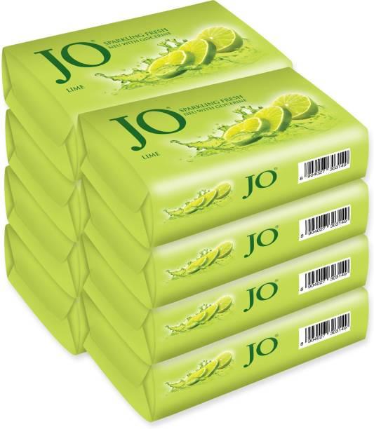 Jo Lime Fresh