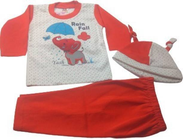 JoJo born baby set