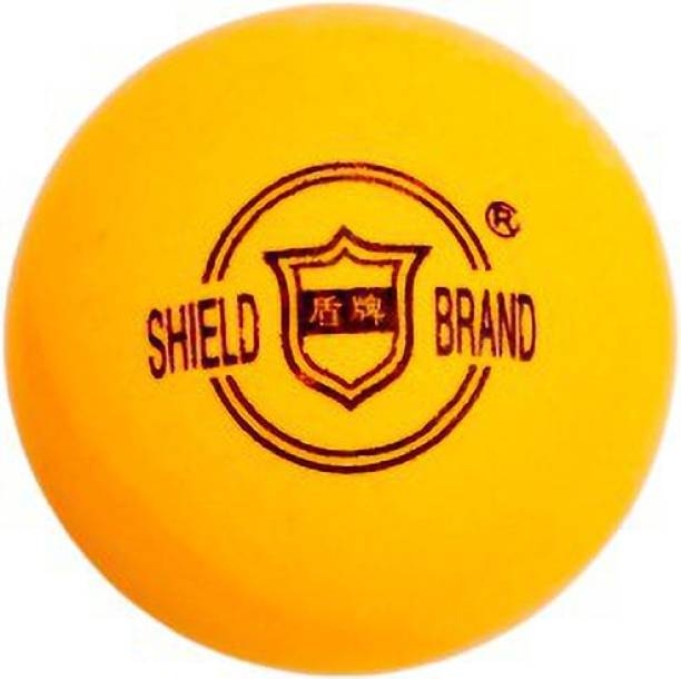 Blue Shield TT-6 Table Tennis Ball