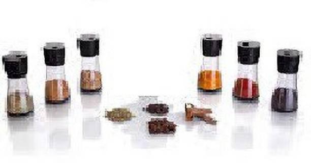 Mopi 1 Piece Spice Set