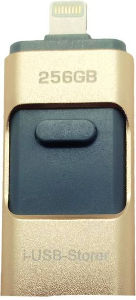 iFlash I USB Storer Data Card