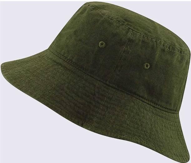 CAPS FOR MEN S bucket ,HAT Fisherman ,Cap Small Brim Free size