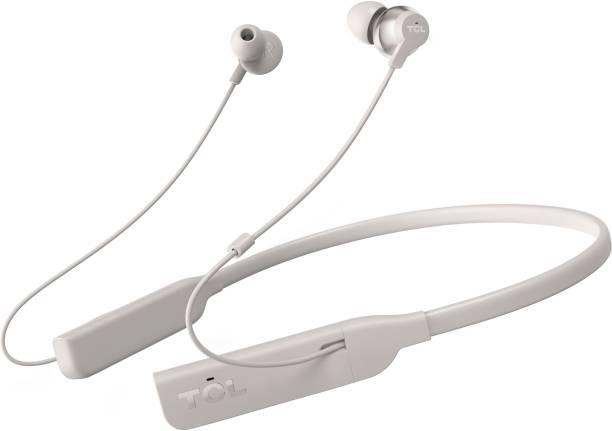 TCL ELIT200NC Bluetooth Headset