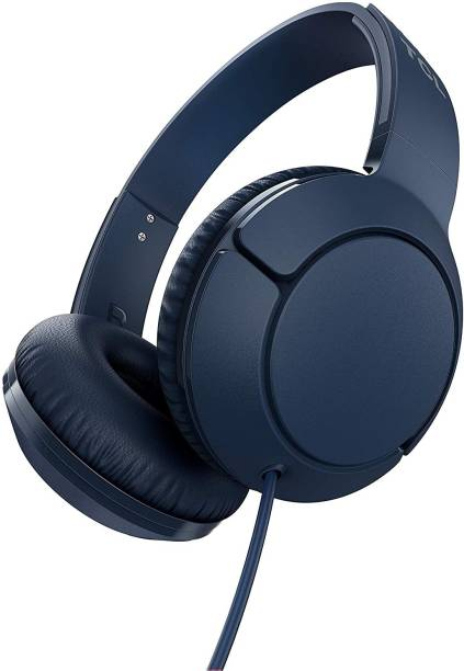 TCL MTRO200 Wired Headset