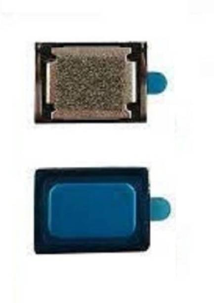 PhoneTec 5A Loudspeaker Compatible for Xiaomi Redmi 5A Loud speaker Loud Speaker