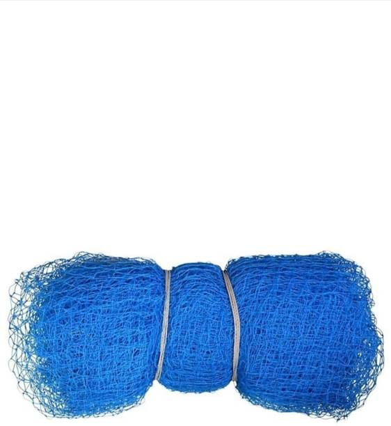 clark Cricket practice 30:10 net feet meterial Cricket Net