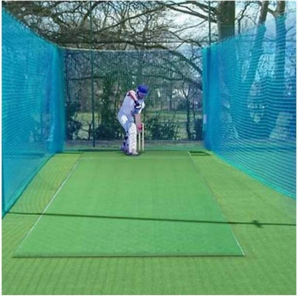 clark 10*10 CLK11 cricket practice net Cricket Net