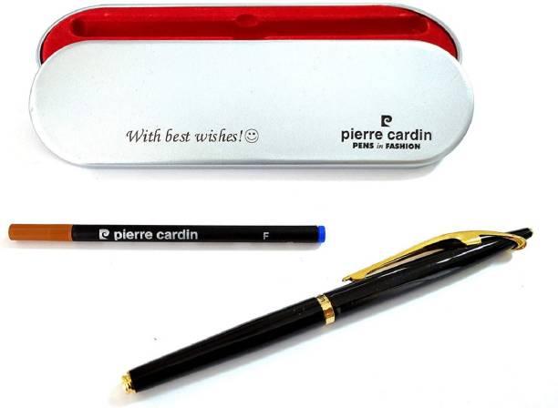 PIERRE CARDIN Ball Pen Ball Pen