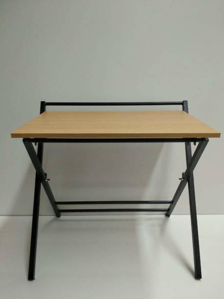 reliable hubs Metal Office Table