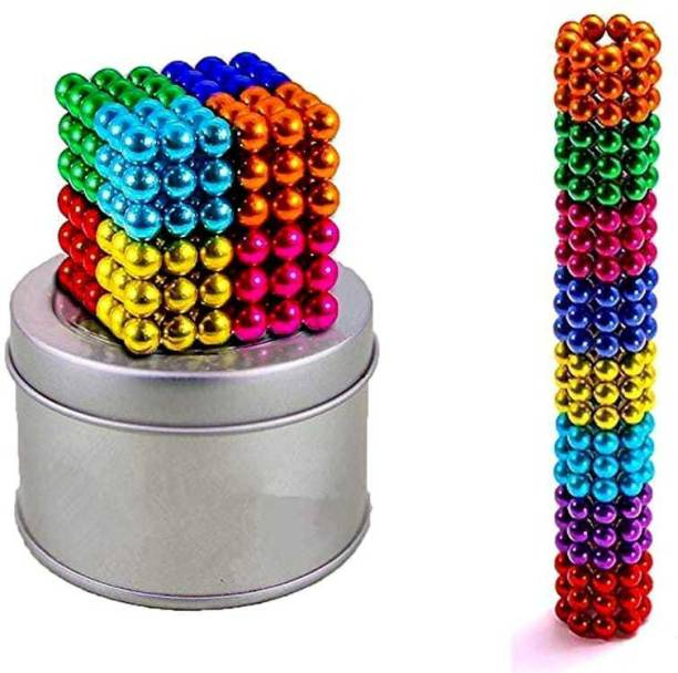 WAYPAR MAGNETIC BALLS FOR KIDS