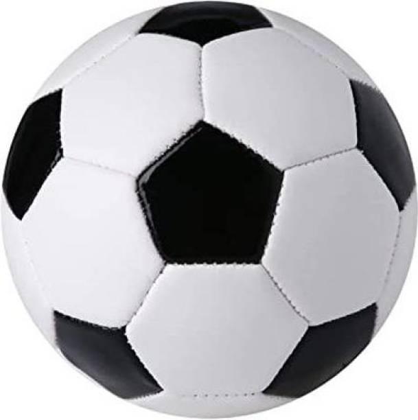APPS SPORTS FOOTBALL Football - Size: 5