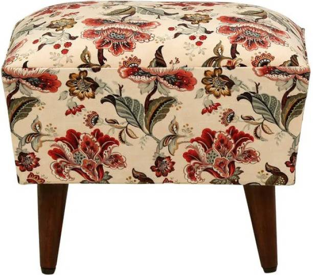 Pepperfry Solid Wood 1 Seater