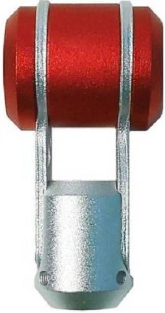 graceride METAL Gear Knob
