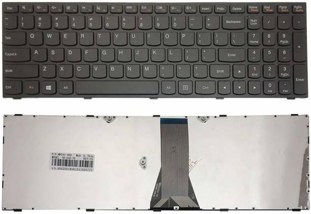 Lenovo G50-70 59427097 Laptop Keyboard Replacement Key