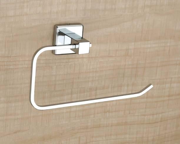 Frap 8 inch 1 Bar Towel Rod