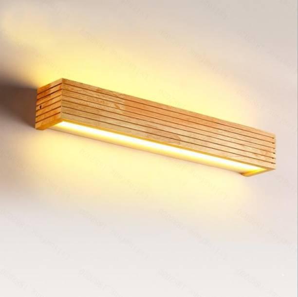 Artica Uplight Wall Lamp