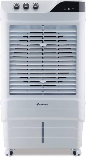 BAJAJ 65 L Desert Air Cooler